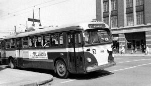 trolley2