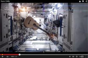 spacecopyright3